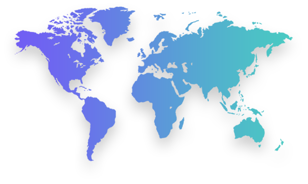 internationale Webagentur
